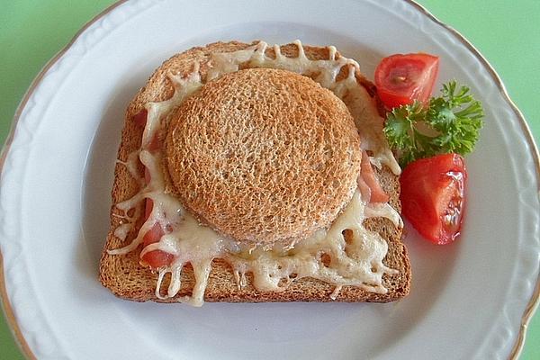 Breakfast O-HA