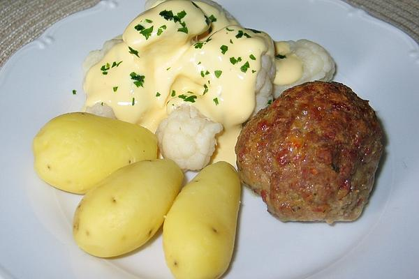 Frank`s Oven Baked Patties