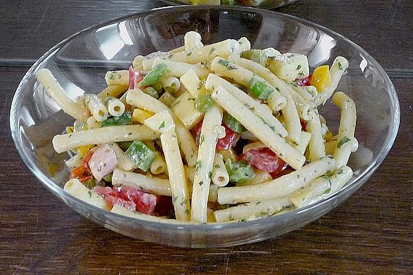 Party – Pasta Salad