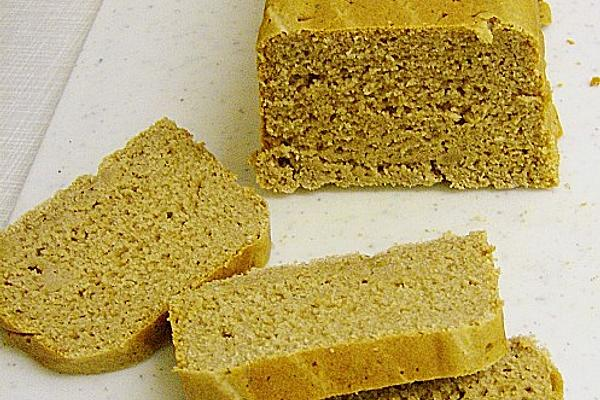 Toast – Wholemeal Bread Sidaryo